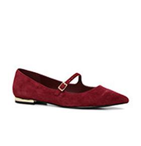 Aldo Shoes Fall Winter 2016 2017 Footwear For Women 61