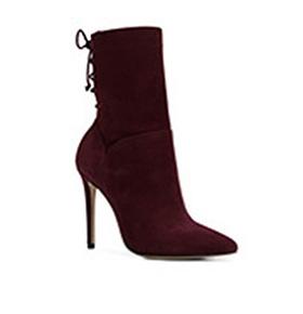 Aldo Shoes Fall Winter 2016 2017 Footwear For Women 8