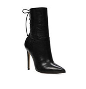 Aldo Shoes Fall Winter 2016 2017 Footwear For Women 9