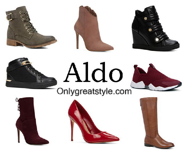 aldo shoes and bags lebanon