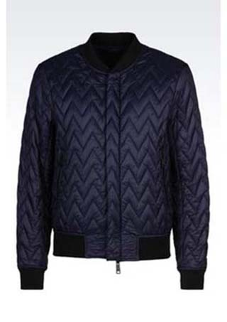 Armani Jeans Jackets Fall Winter 2016 2017 For Men 11