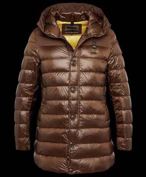 Blauer Down Jackets Fall Winter 2016 2017 For Men 33