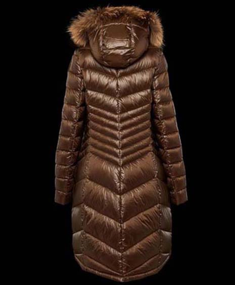 Blauer Down Jackets Fall Winter 2016 2017 For Women 26