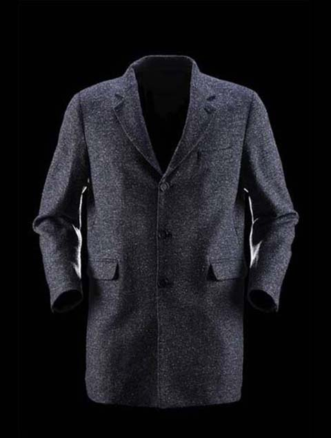Bomboogie Coats Fall Winter 2016 2017 For Men 29