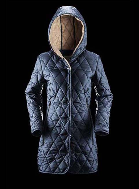 Bomboogie Coats Fall Winter 2016 2017 For Women 22
