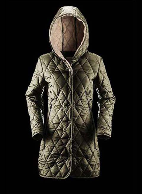 Bomboogie Coats Fall Winter 2016 2017 For Women 25