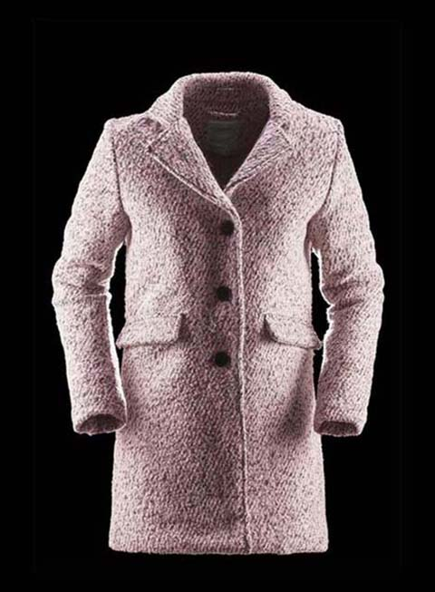 Bomboogie Coats Fall Winter 2016 2017 For Women 37