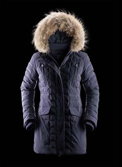 Bomboogie Coats Fall Winter 2016 2017 For Women 63