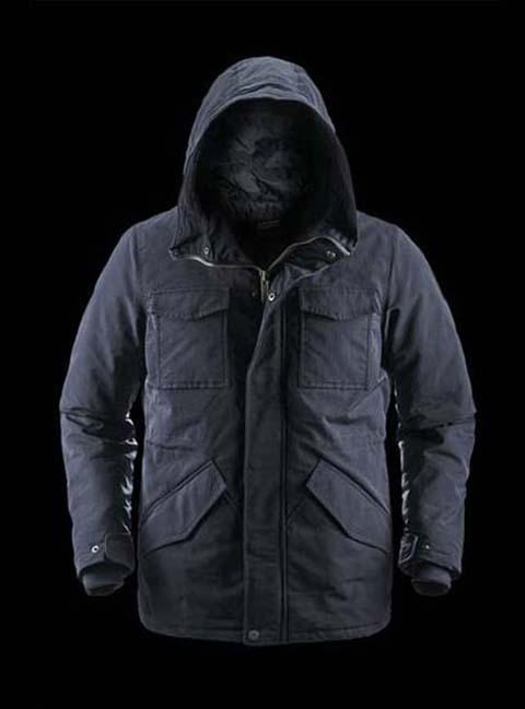 Bomboogie Jackets Fall Winter 2016 2017 For Men 10