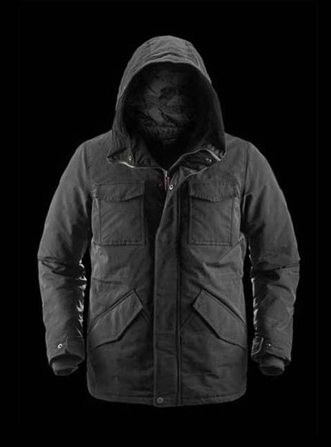 Bomboogie Jackets Fall Winter 2016 2017 For Men 11