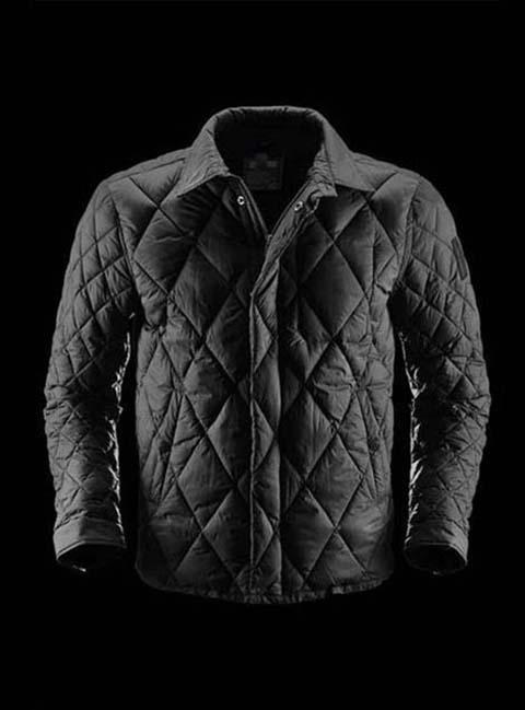 Bomboogie Jackets Fall Winter 2016 2017 For Men 13