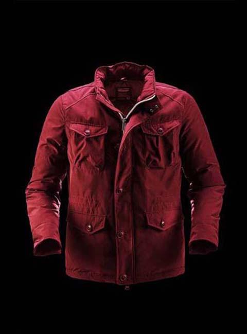 Bomboogie Jackets Fall Winter 2016 2017 For Men 17