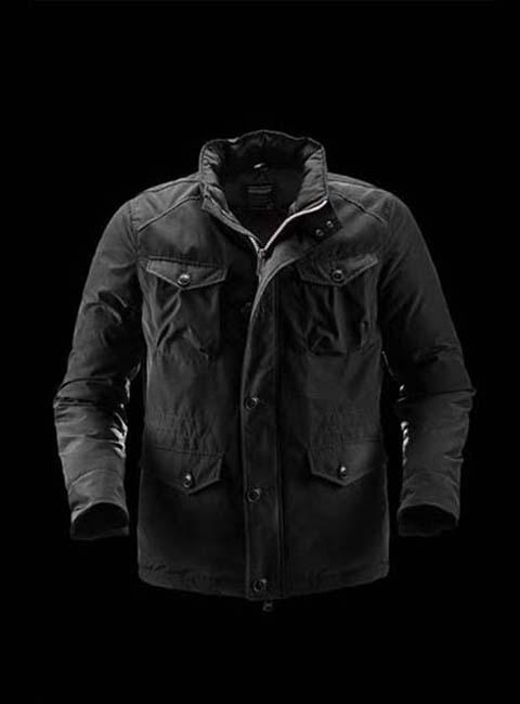 Bomboogie Jackets Fall Winter 2016 2017 For Men 18