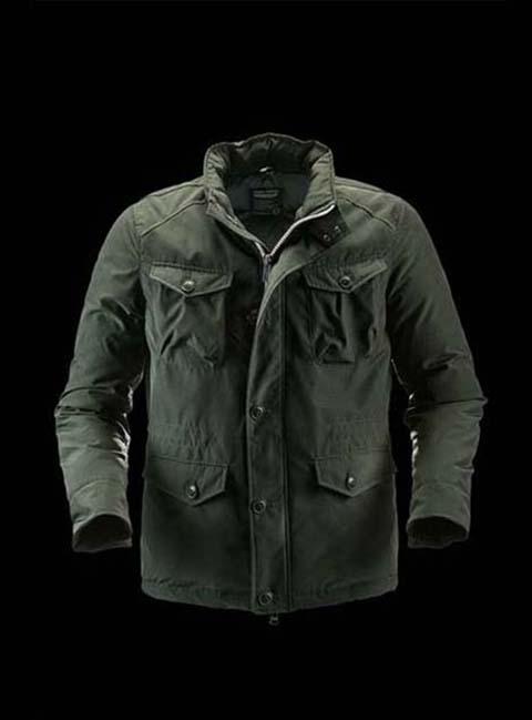Bomboogie Jackets Fall Winter 2016 2017 For Men 19