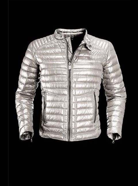 Bomboogie Jackets Fall Winter 2016 2017 For Men 24