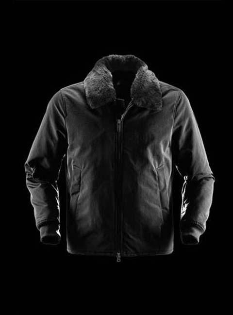 Bomboogie Jackets Fall Winter 2016 2017 For Men 34