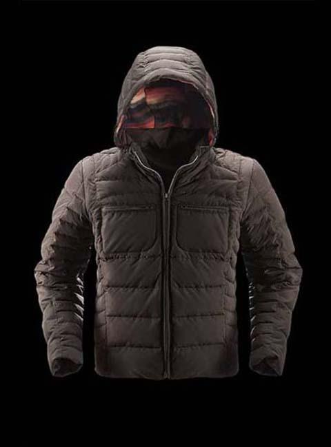 Bomboogie Jackets Fall Winter 2016 2017 For Men 35