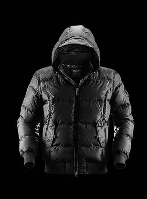 Bomboogie Jackets Fall Winter 2016 2017 For Men 38