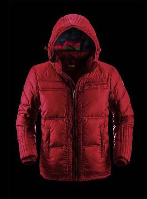 Bomboogie Jackets Fall Winter 2016 2017 For Men 44