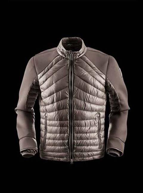 Bomboogie Jackets Fall Winter 2016 2017 For Men 45