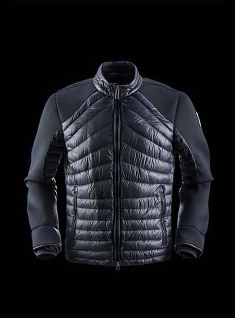 Bomboogie Jackets Fall Winter 2016 2017 For Men 46