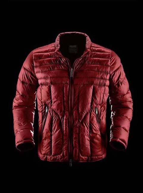 Bomboogie Jackets Fall Winter 2016 2017 For Men 47