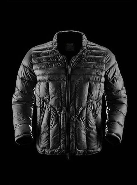 Bomboogie Jackets Fall Winter 2016 2017 For Men 48