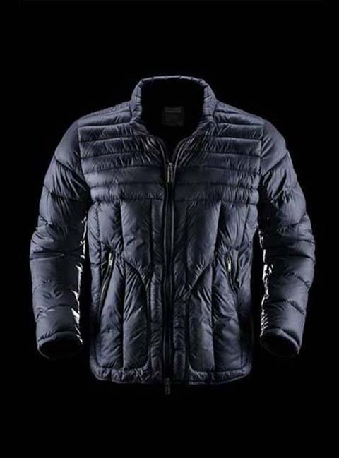 Bomboogie Jackets Fall Winter 2016 2017 For Men 49