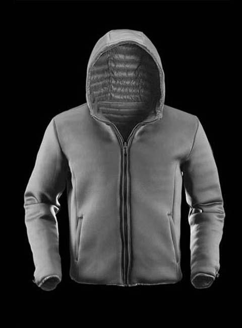 Bomboogie Jackets Fall Winter 2016 2017 For Men 51