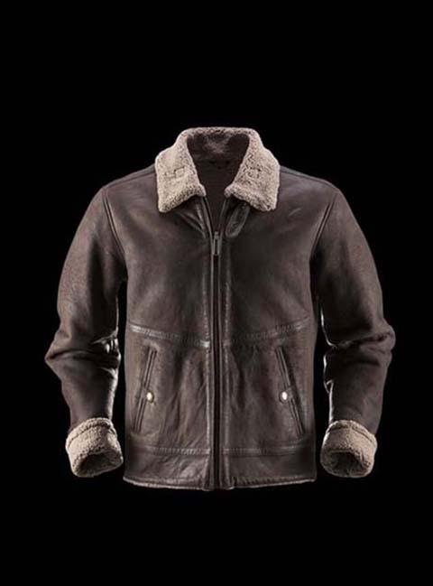Bomboogie Jackets Fall Winter 2016 2017 For Men 56