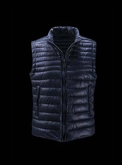 Bomboogie Jackets Fall Winter 2016 2017 For Men 63