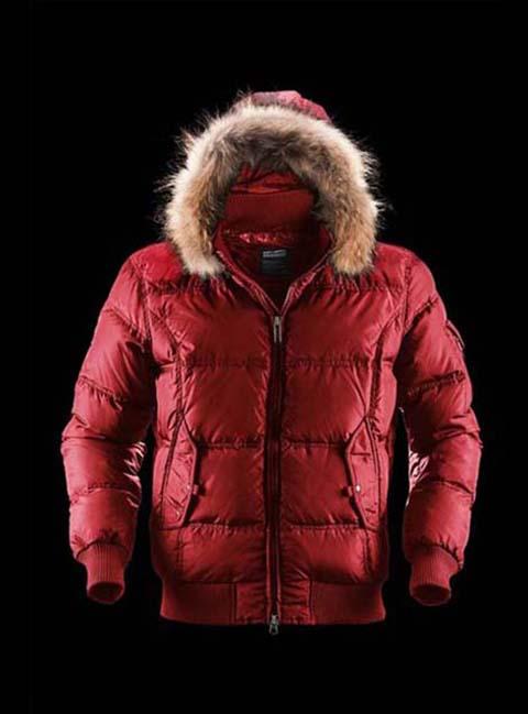 Bomboogie Jackets Fall Winter 2016 2017 For Men 7
