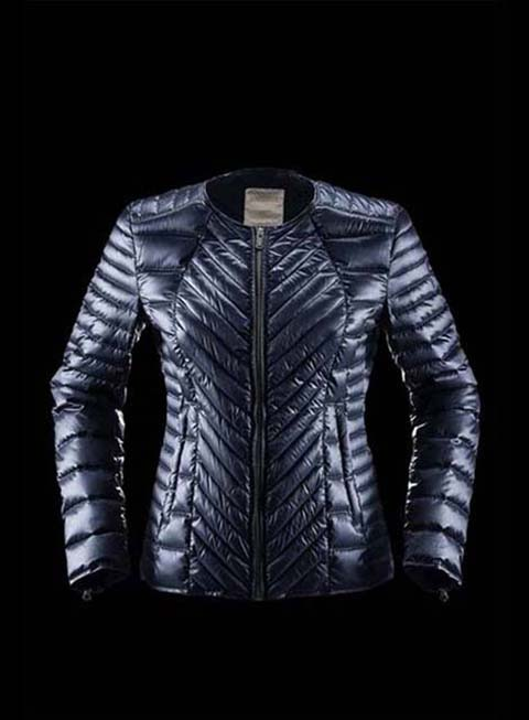 Bomboogie Jackets Fall Winter 2016 2017 For Women 46