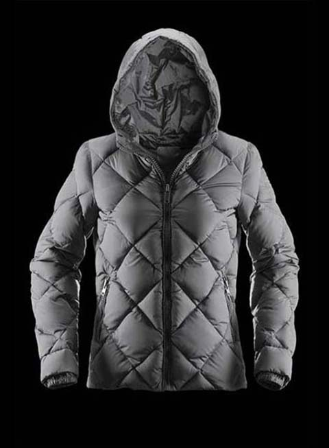 Bomboogie Jackets Fall Winter 2016 2017 For Women 53