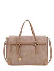 Carpisa Bags Fall Winter 2016 2017 For Women Look 12