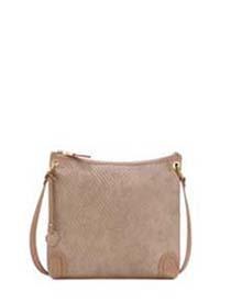 Carpisa Bags Fall Winter 2016 2017 For Women Look 13