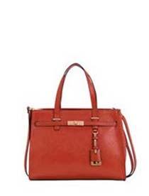 Carpisa Bags Fall Winter 2016 2017 For Women Look 28