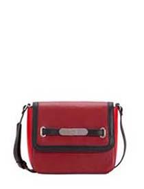 Carpisa Bags Fall Winter 2016 2017 For Women Look 9