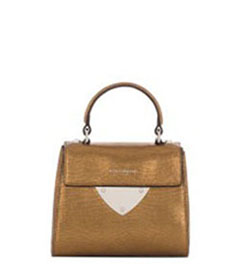 Coccinelle Bags Fall Winter 2016 2017 For Women Look 12