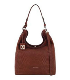 Coccinelle Bags Fall Winter 2016 2017 For Women Look 24