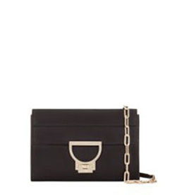 Coccinelle Bags Fall Winter 2016 2017 For Women Look 28