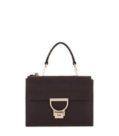 Coccinelle Bags Fall Winter 2016 2017 For Women Look 40