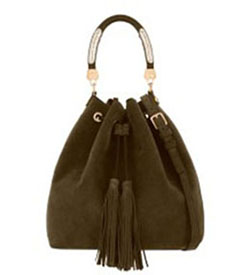 Coccinelle Bags Fall Winter 2016 2017 For Women Look 46