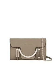 Coccinelle Bags Fall Winter 2016 2017 For Women Look 48