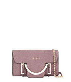 Coccinelle Bags Fall Winter 2016 2017 For Women Look 49