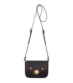 Coccinelle Bags Fall Winter 2016 2017 For Women Look 56