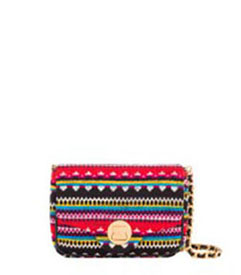 Coccinelle Bags Fall Winter 2016 2017 For Women Look 58