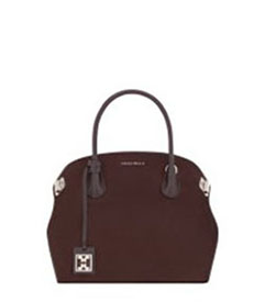 Coccinelle Bags Fall Winter 2016 2017 For Women Look 60