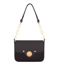 Coccinelle Bags Fall Winter 2016 2017 For Women Look 62
