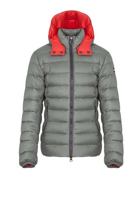 Colmar Down Jackets Fall Winter 2016 2017 For Men 1